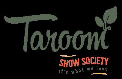 Taroom Show Society