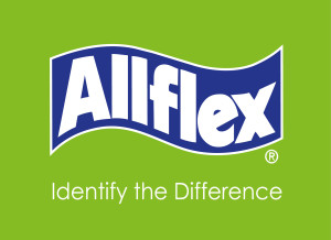 Allflex-logo-border-ID-white_green background (2)