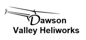Dawson Heliworks
