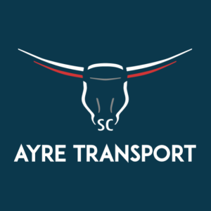 SCAyreTransport