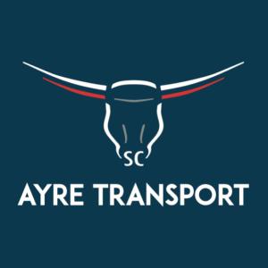 SCAyreTransport
