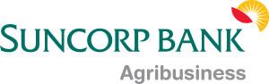 Suncorp Agri Logo