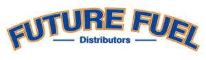 future-fuel