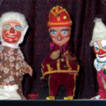 puppets-4