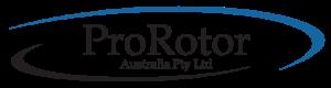 Pro Rotor